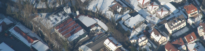 Firma-Luftaufnahme-DSC_9369