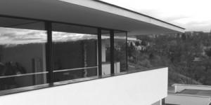 Projekt-oberer-berg-BILD0207