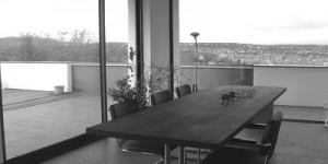 Projekt-oberer-berg-BILD0208