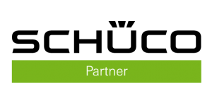 Logo-Schueco_Partner_Logo_Partnerbalken